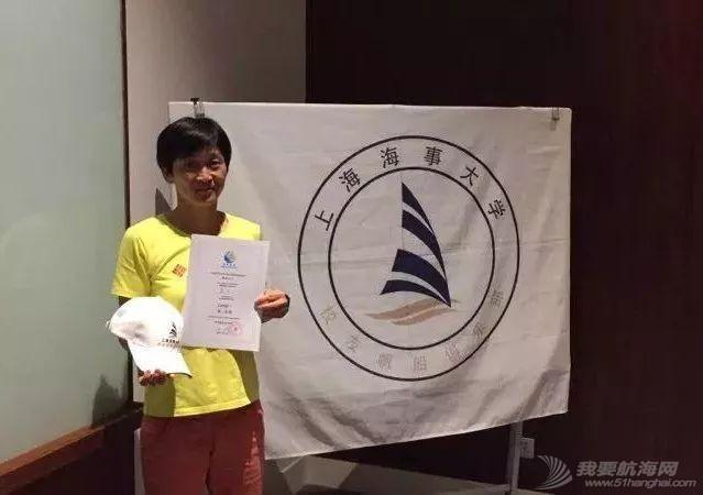第十四届俱乐部杯帆船挑战赛,我们来了w9.jpg