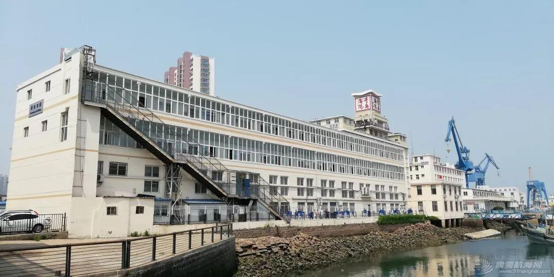 【青岛学帆记】4.终于到了帆船学习时间w6.jpg