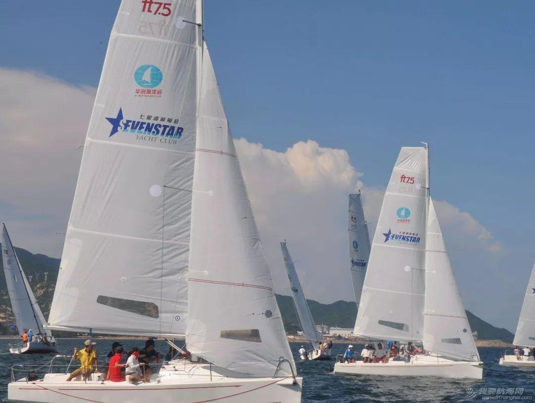 【青岛学帆记】4.终于到了帆船学习时间w20.jpg