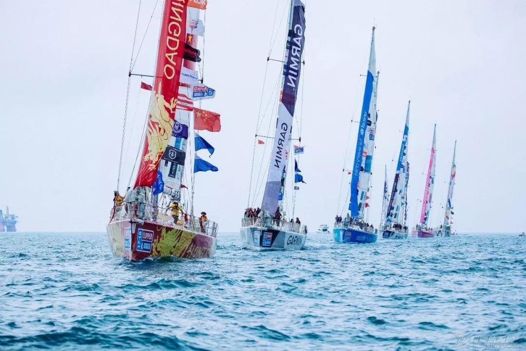 【青岛学帆记】4.终于到了帆船学习时间w31.jpg
