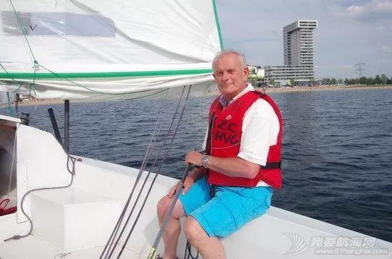 水手日记 | 岸上的日子w4.jpg