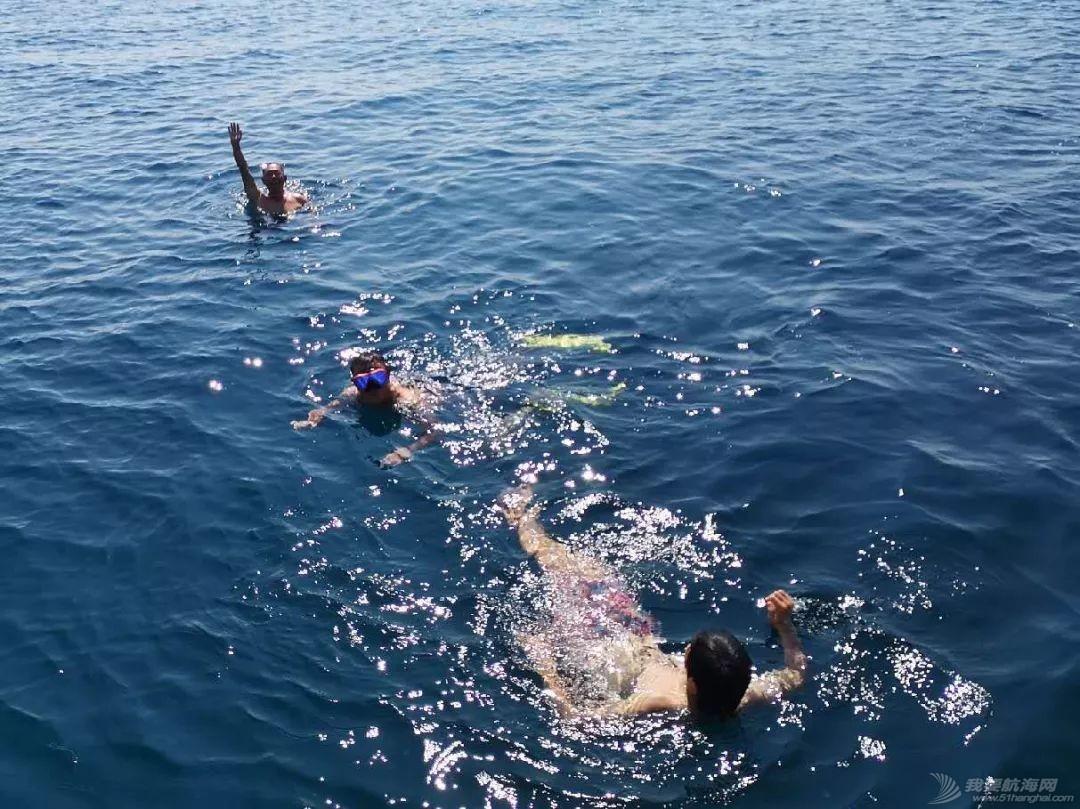 希腊爱琴海跳岛帆旅第一季w6.jpg