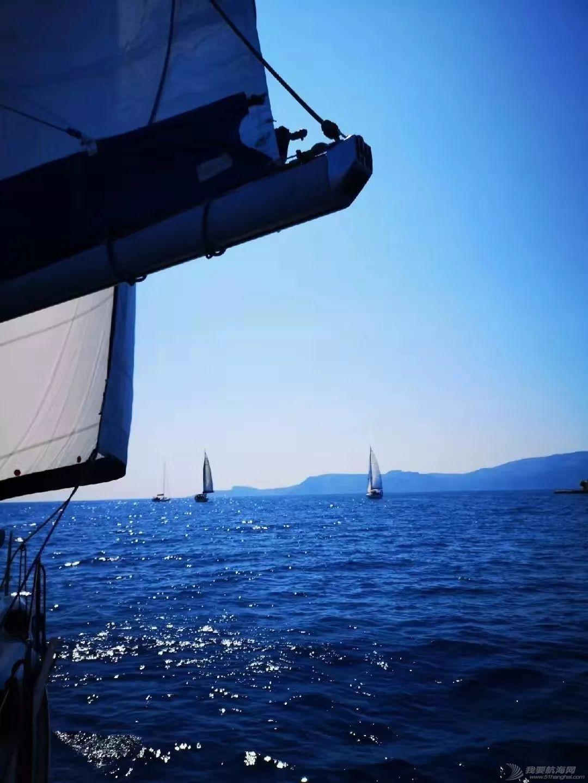 希腊爱琴海跳岛帆旅第一季w5.jpg