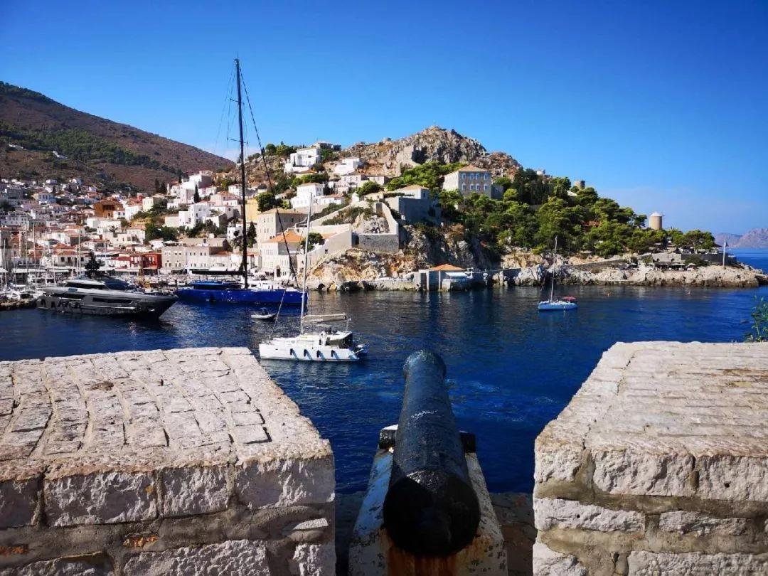 希腊爱琴海跳岛帆旅第一季w8.jpg