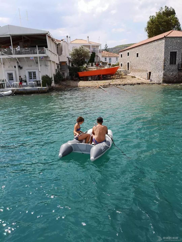 希腊爱琴海跳岛帆旅第一季w9.jpg