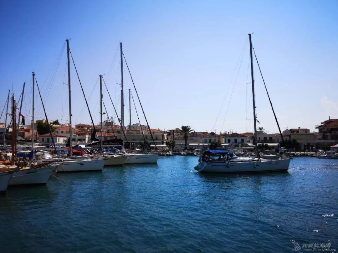 希腊爱琴海跳岛帆旅第一季w12.jpg