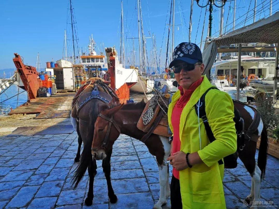希腊爱琴海跳岛帆旅第一季w11.jpg