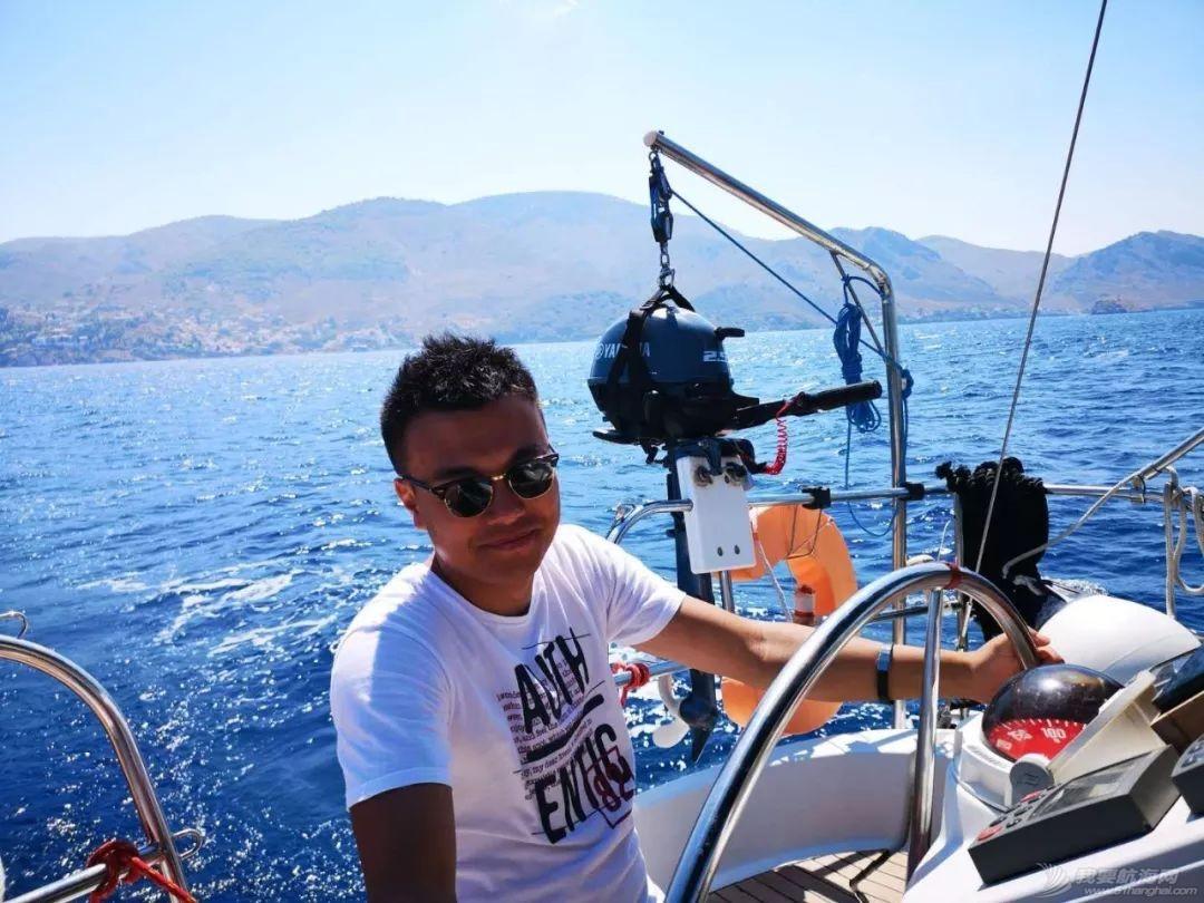 希腊爱琴海跳岛帆旅第一季w10.jpg