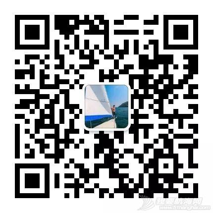 当地,爱琴海,帆船,探索,名胜古迹 希腊爱琴海跳岛帆旅第一季  230926r60ejlznj7duyz7s