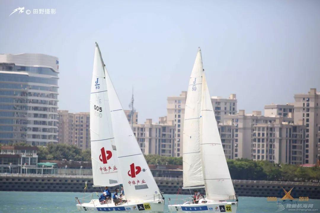 ?2019中国俱乐部杯帆船挑战赛——无风+洋流,困难Doublew3.jpg