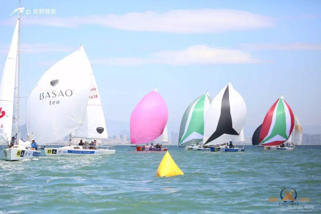 ?2019中国俱乐部杯帆船挑战赛——无风+洋流,困难Doublew6.jpg