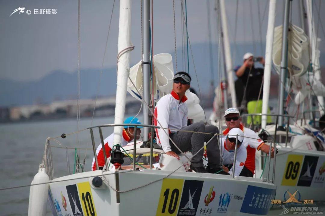 ?2019中国俱乐部杯帆船挑战赛——无风+洋流,困难Doublew5.jpg