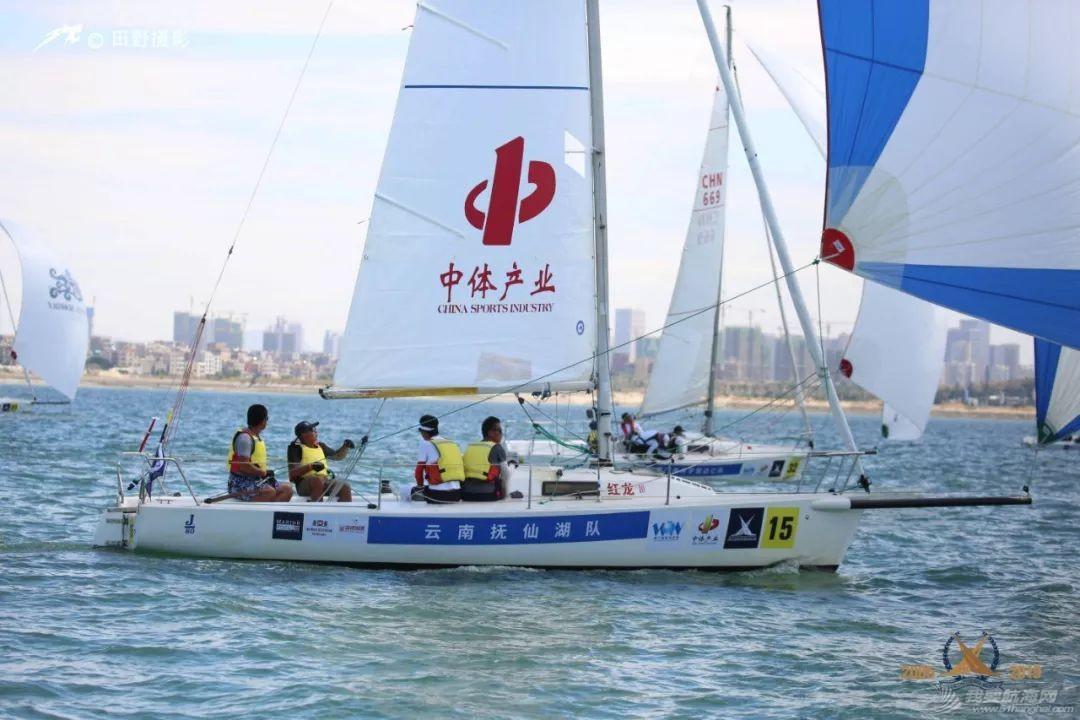 ?2019中国俱乐部杯帆船挑战赛——无风+洋流,困难Doublew7.jpg
