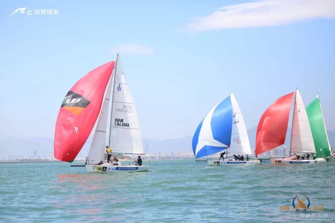 ?2019中国俱乐部杯帆船挑战赛——无风+洋流,困难Doublew11.jpg