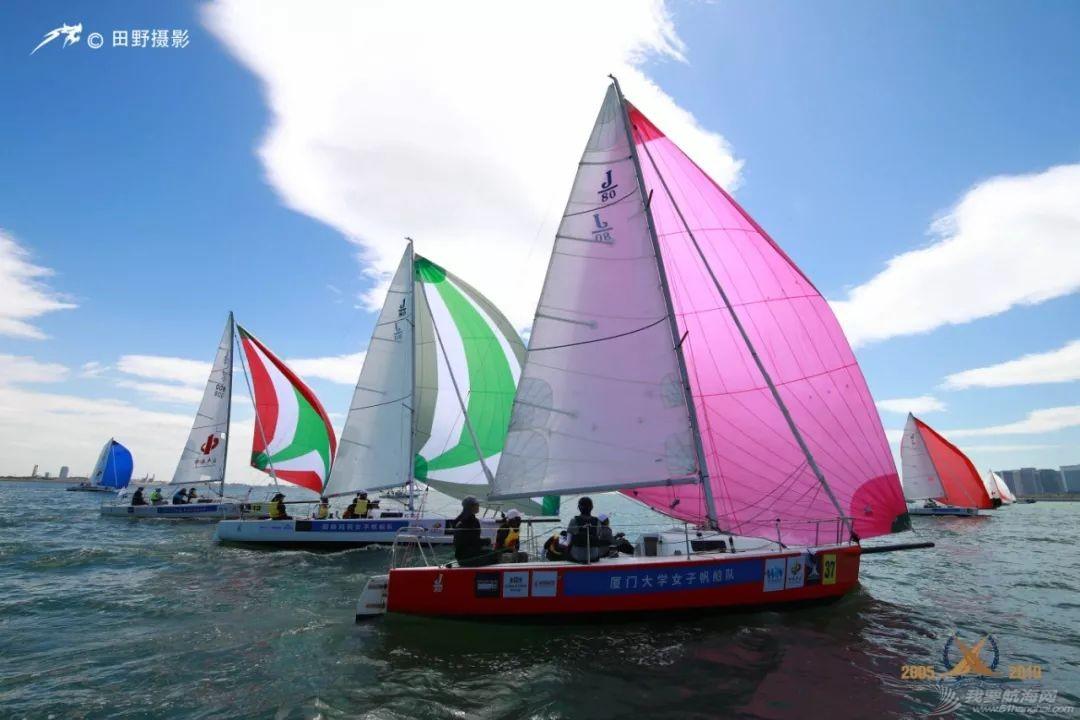 ?2019中国俱乐部杯帆船挑战赛——无风+洋流,困难Doublew8.jpg