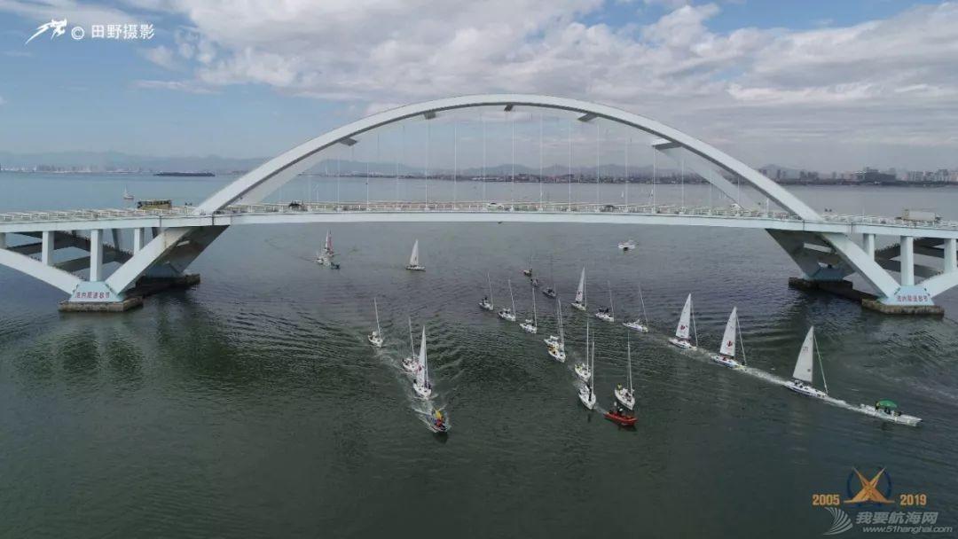 ?2019中国俱乐部杯帆船挑战赛——无风+洋流,困难Doublew10.jpg