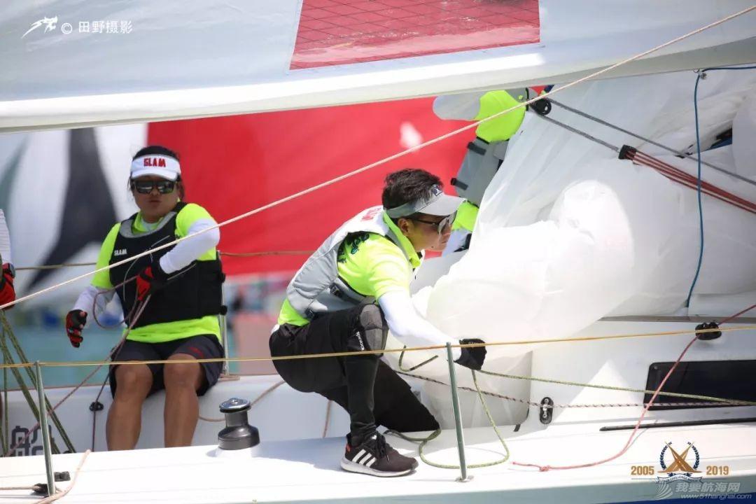?2019中国俱乐部杯帆船挑战赛——无风+洋流,困难Doublew9.jpg