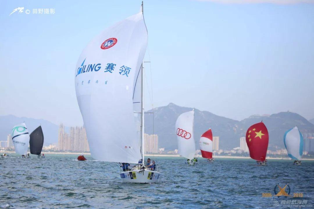 ?2019中国俱乐部杯帆船挑战赛——无风+洋流,困难Doublew12.jpg