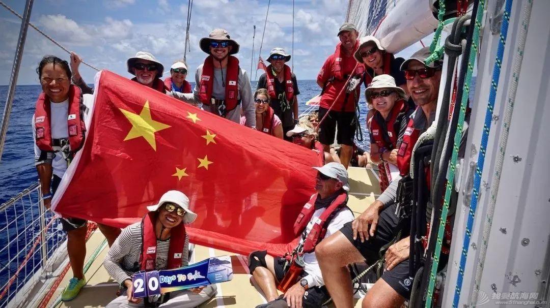 《乘风天涯》冠军三亚号主题分享会将在珠海举行w6.jpg