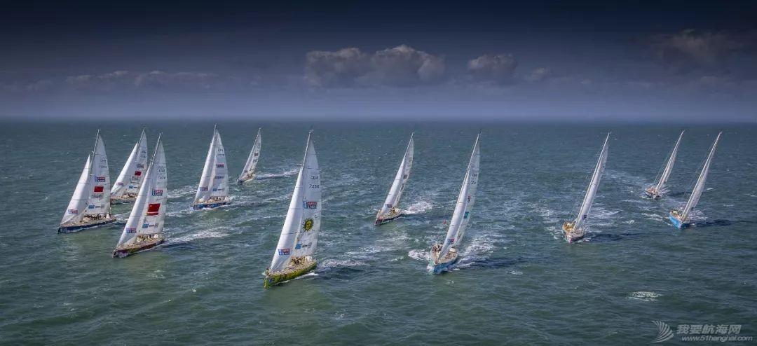 《乘风天涯》冠军三亚号主题分享会将在珠海举行w2.jpg