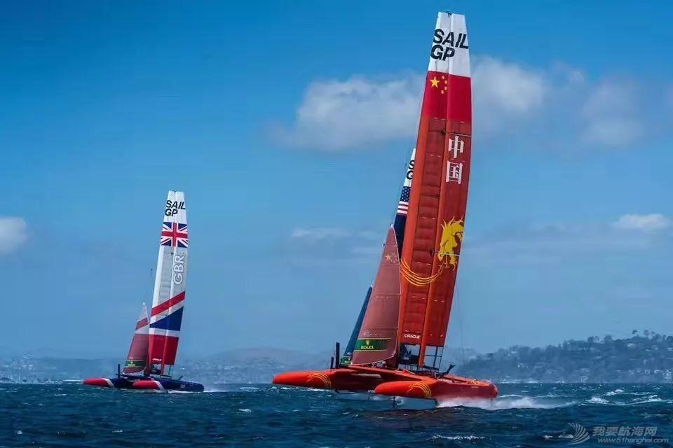 《乘风天涯》冠军三亚号主题分享会将在珠海举行w4.jpg
