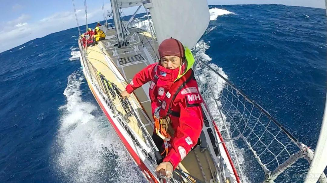 《乘风天涯》冠军三亚号主题分享会将在珠海举行w8.jpg