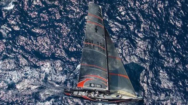 《乘风天涯》冠军三亚号主题分享会将在珠海举行w14.jpg