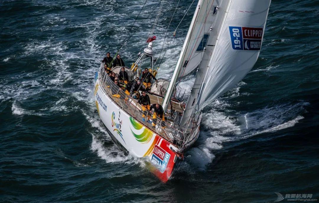 《乘风天涯》冠军三亚号主题分享会将在珠海举行w12.jpg
