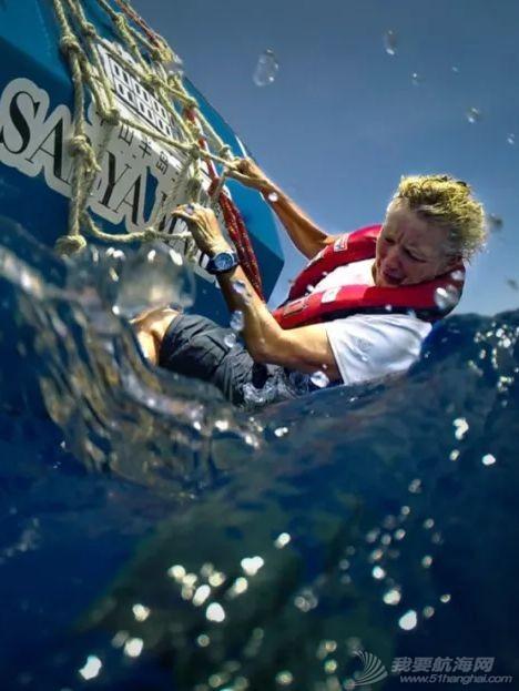 《乘风天涯》冠军三亚号主题分享会将在珠海举行w10.jpg