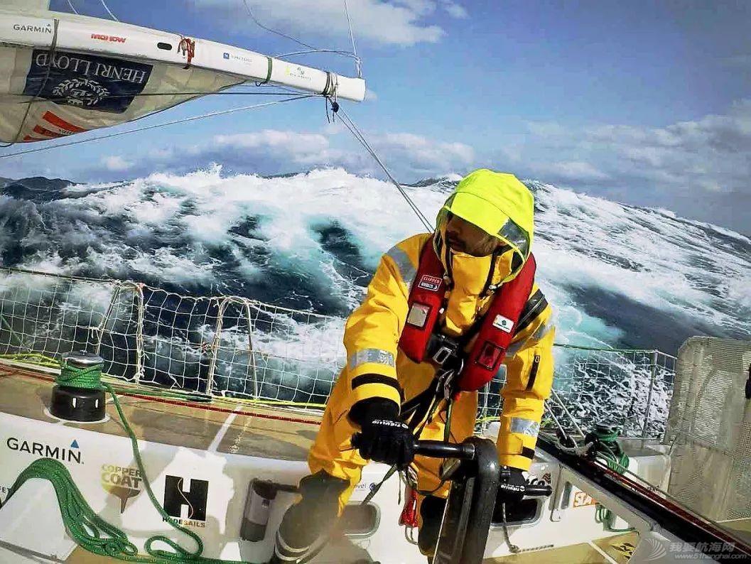 《乘风天涯》冠军三亚号主题分享会将在珠海举行w13.jpg
