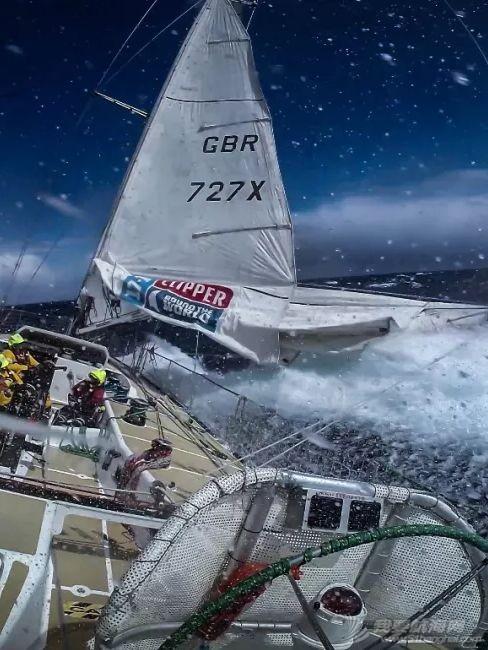 《乘风天涯》冠军三亚号主题分享会将在珠海举行w11.jpg