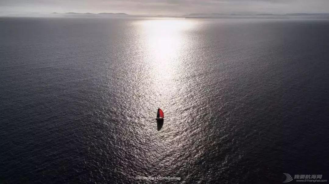 《乘风天涯》冠军三亚号主题分享会将在珠海举行w15.jpg