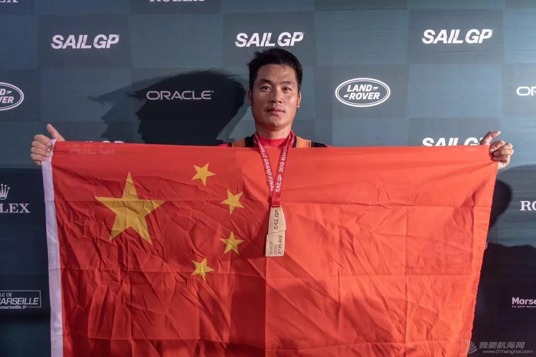 《乘风天涯》冠军三亚号主题分享会将在珠海举行w17.jpg
