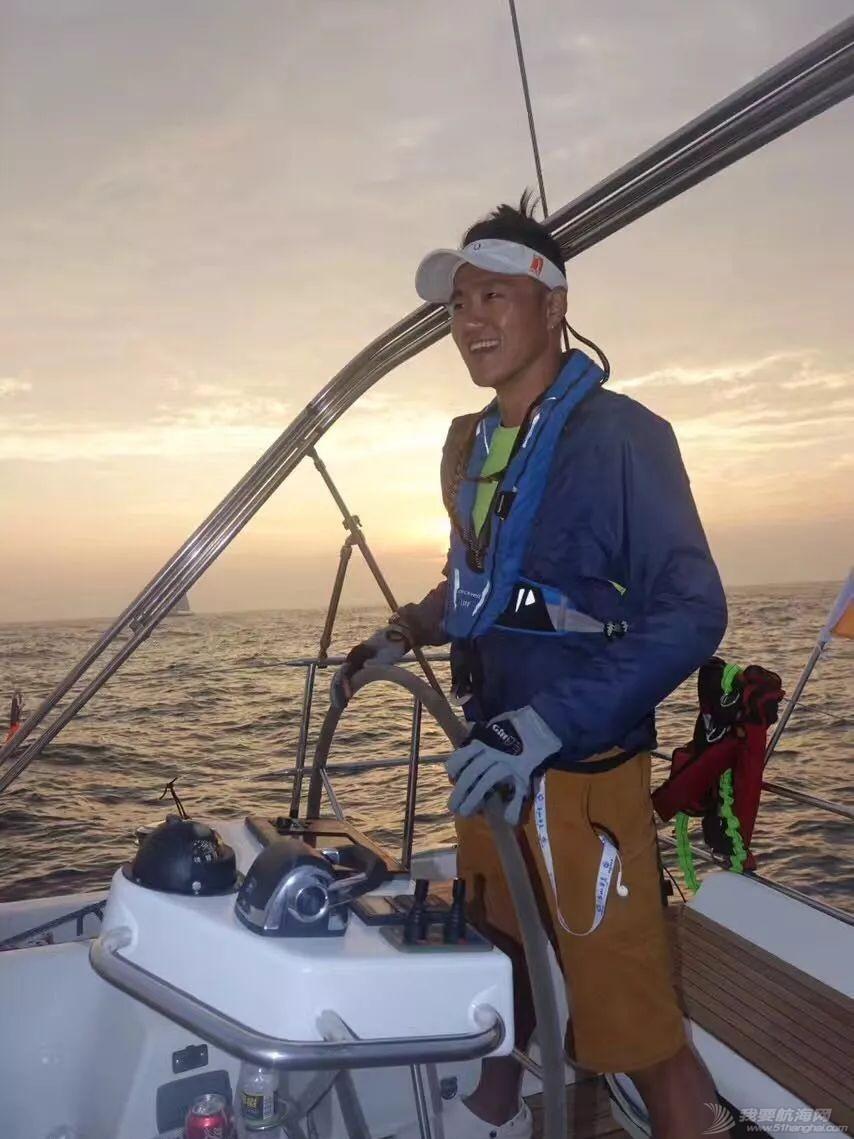《乘风天涯》冠军三亚号主题分享会将在珠海举行w16.jpg