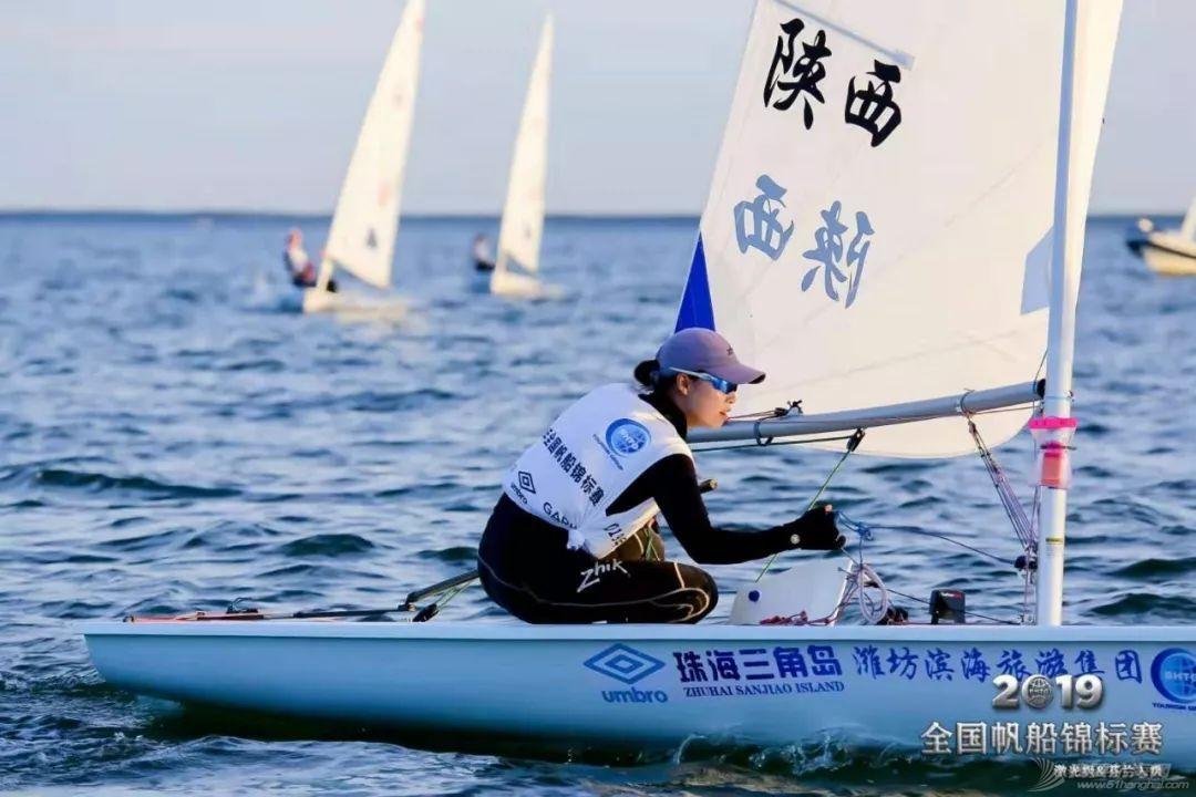 2019全国帆船锦标赛(激光及芬兰人级)潍坊滨海落幕w3.jpg
