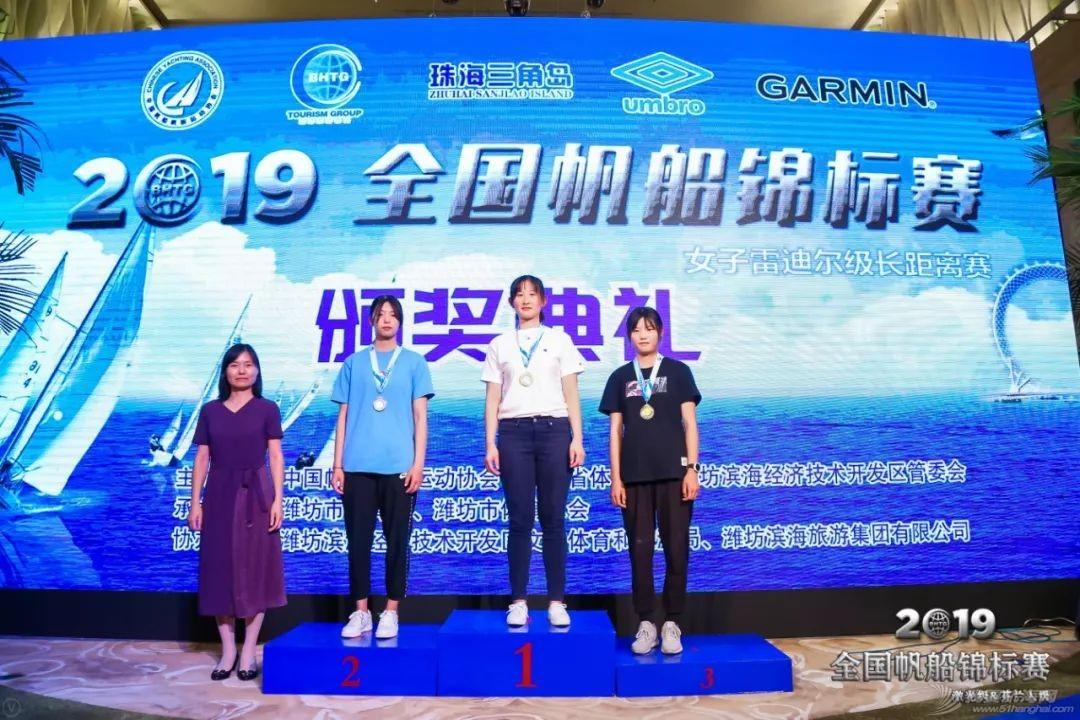 2019全国帆船锦标赛(激光及芬兰人级)潍坊滨海落幕w16.jpg