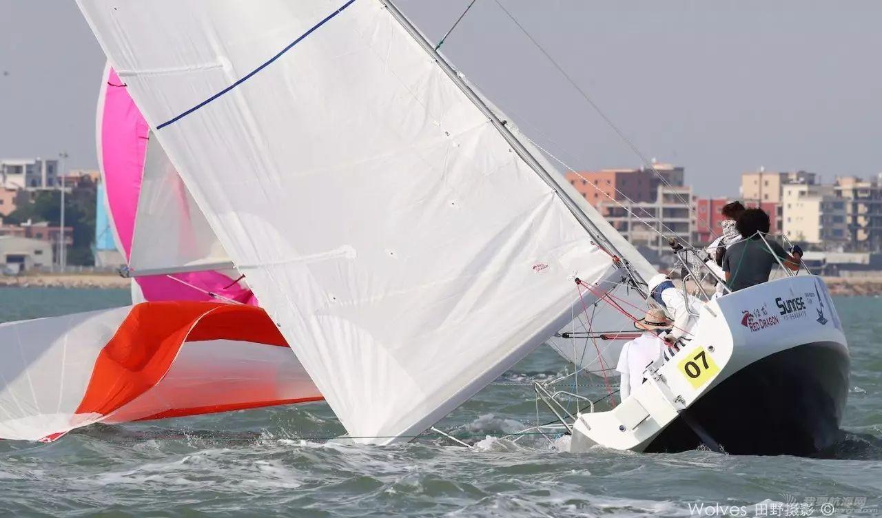 【赛况报道】第13届中国俱乐部杯帆船挑战赛w1.jpg