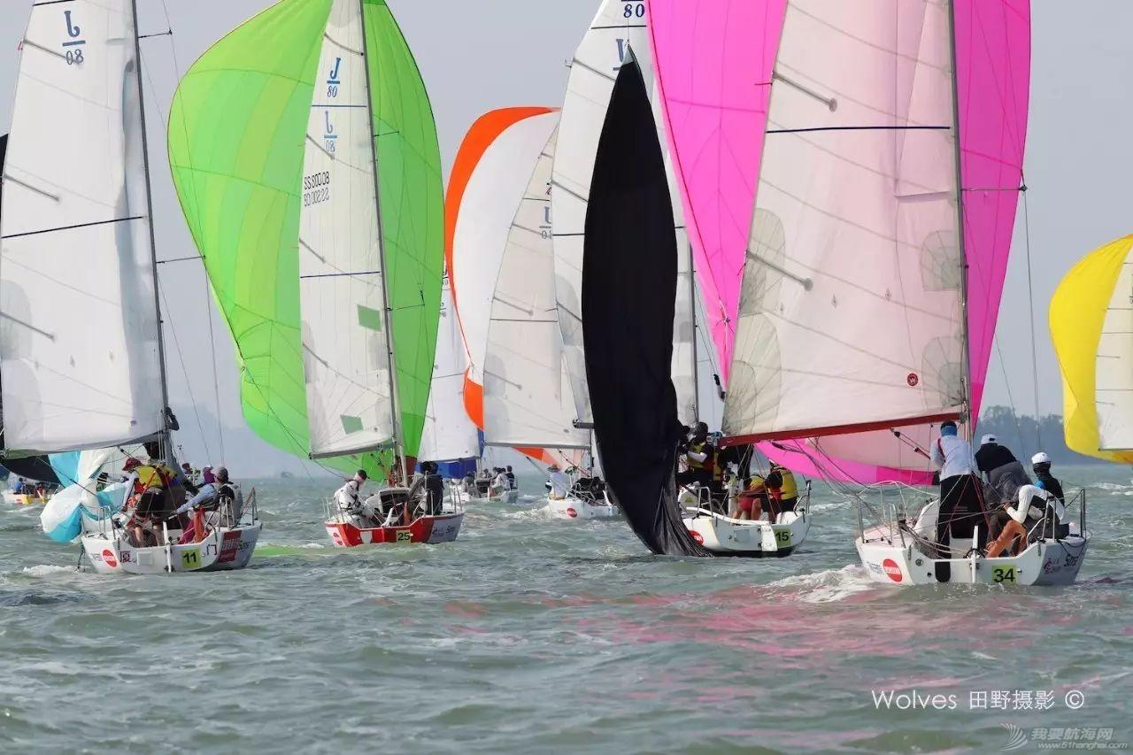 【赛况报道】第13届中国俱乐部杯帆船挑战赛w3.jpg