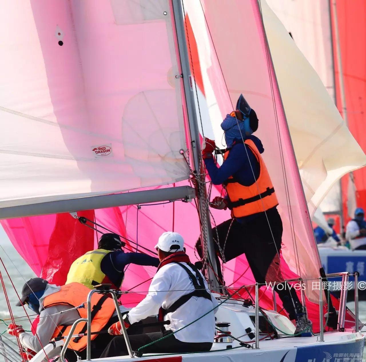 【赛况报道】第13届中国俱乐部杯帆船挑战赛w5.jpg