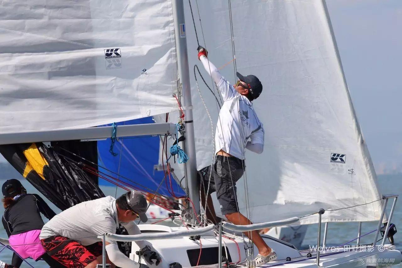 【赛况报道】第13届中国俱乐部杯帆船挑战赛w9.jpg