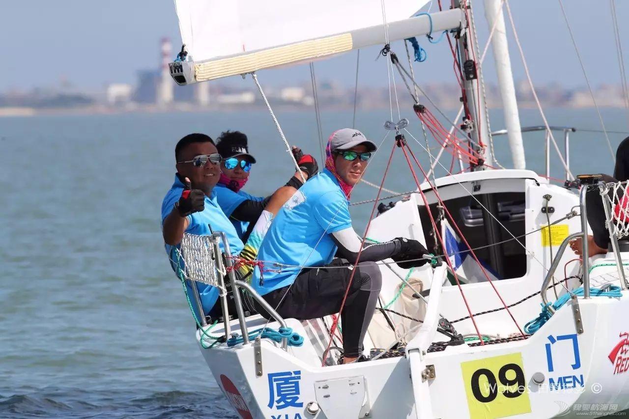 【赛况报道】第13届中国俱乐部杯帆船挑战赛w10.jpg
