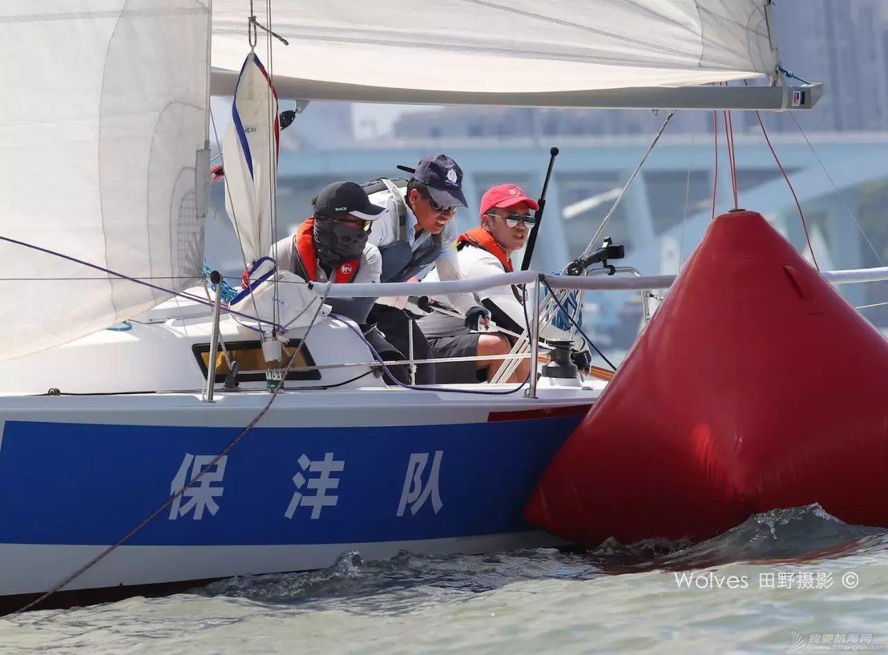 【赛况报道】第13届中国俱乐部杯帆船挑战赛w14.jpg