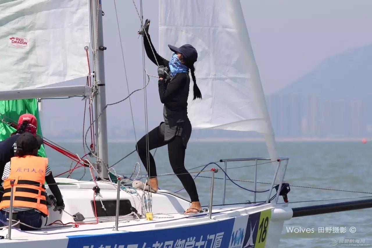 【赛况报道】第13届中国俱乐部杯帆船挑战赛w16.jpg