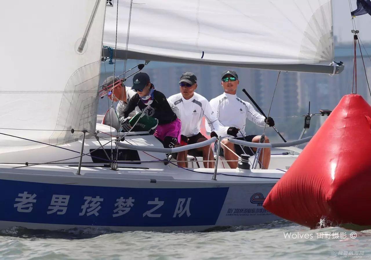 【赛况报道】第13届中国俱乐部杯帆船挑战赛w15.jpg