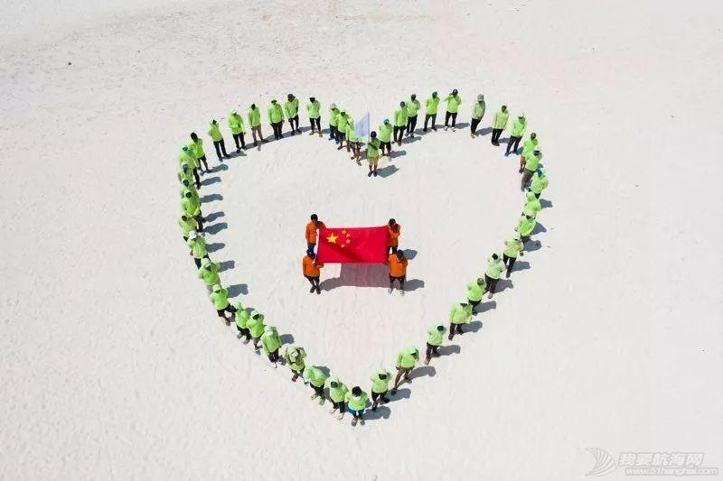 庆祝新中国成立70周年 祖国最南端首支民间水上救援队正式成立w2.jpg
