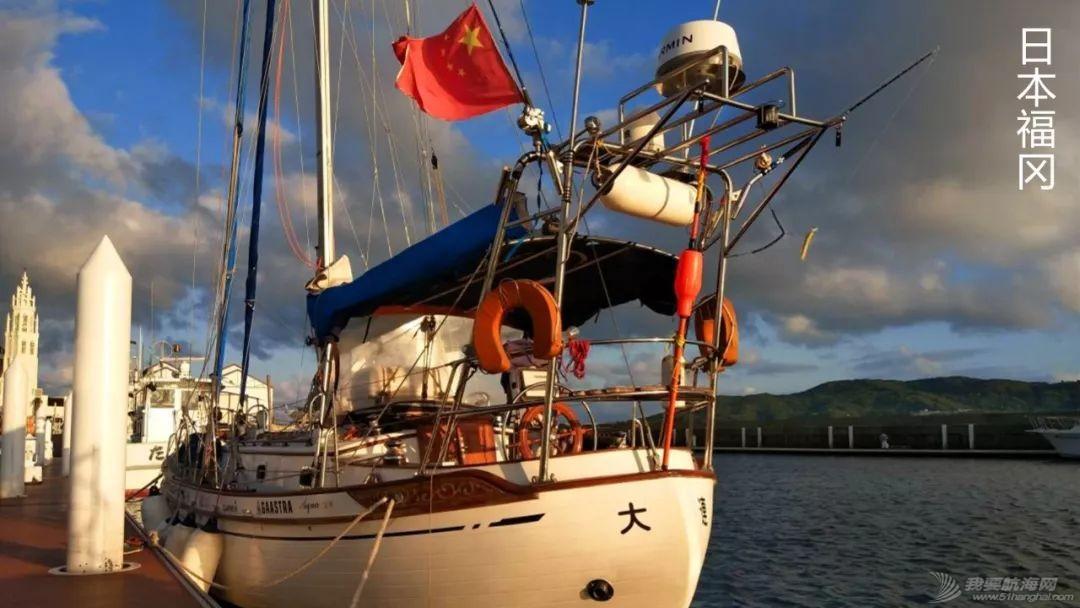 TAYANA 和我的祖国w4.jpg