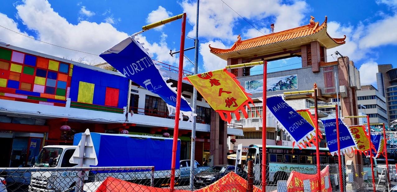 国旗,码头,中国,斐济,中国人 【搭帆船去环球】把中国国旗,挂满全世界  091848j8u8rgf8huug0zql