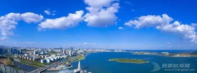 10月13日 ,青岛首届沙滩马拉松将在西海岸激情开跑!w14.jpg