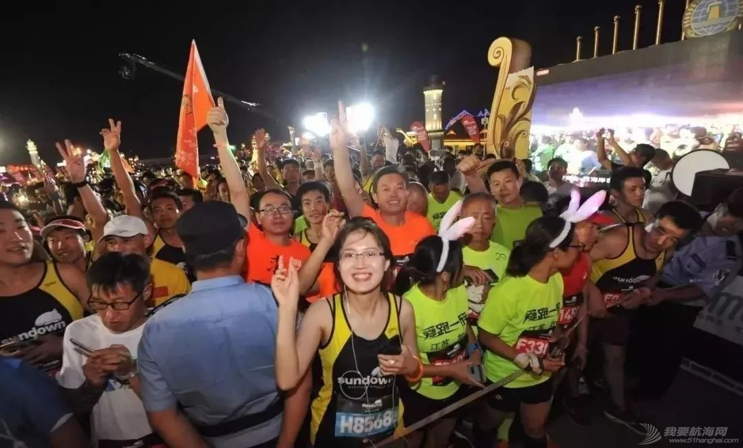 10月13日 ,青岛首届沙滩马拉松将在西海岸激情开跑!w17.jpg