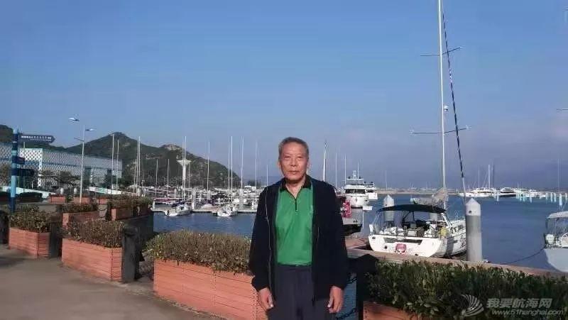 对话王立:中国帆板运动从零起步到迈向世界冠军之路 新中国70华诞特辑②w2.jpg